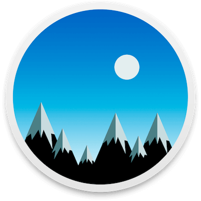 SkyLab Studio 1.4
