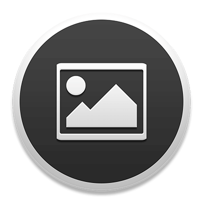 Hot Simple Image Viewer 1.4.1