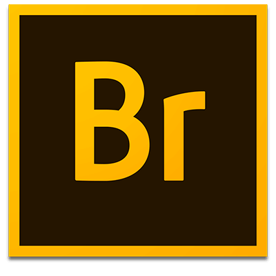 Adobe Bridge CC 2017 v7.0.0