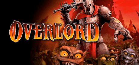 Overlord (2016)