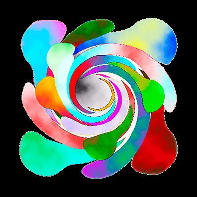 Art Effect Pro 1.0