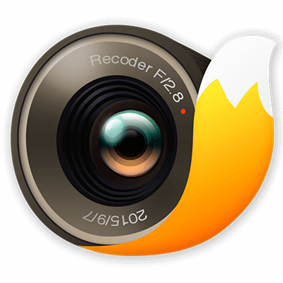 AV Recorder & Screen Capture 1.6.5
