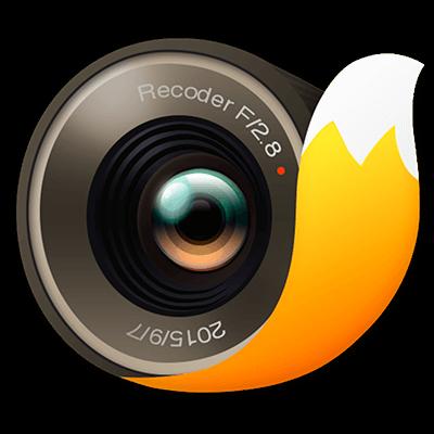 AV Recorder & Screen Capture 1.6.5
