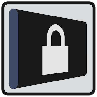 Security Gateway Desktop 3D 01.03.00