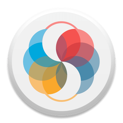 SQLPro Studio 1.0.77