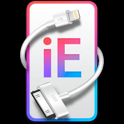 iExplorer 4.0.11