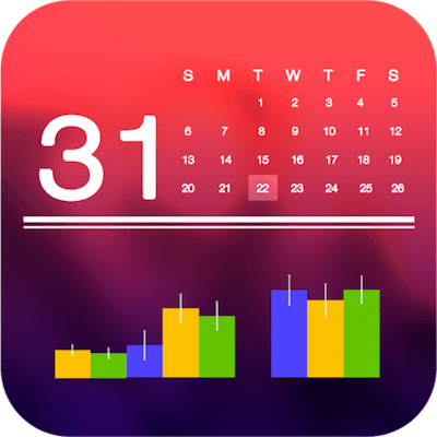 CalendarPro for Google 2.2.6