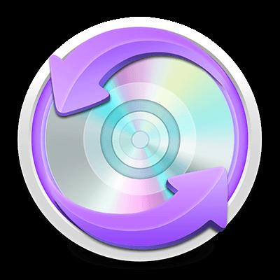Ephnic Video Converter 1.1.0
