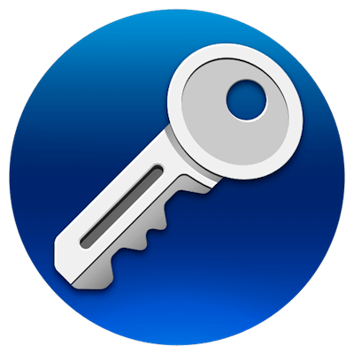 mSecure 3.5.5