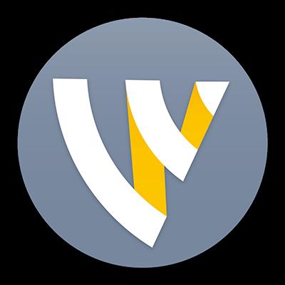 Wirecast 5 скачать торрент