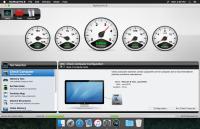 TechTool Pro 9.0.1