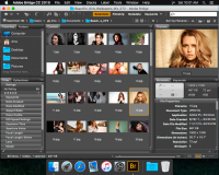 Adobe Bridge CC 6.3