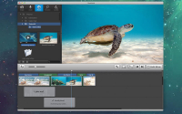 Movie Maker 3.2.1