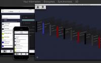 Security Gateway Desktop 3D 01.03.00