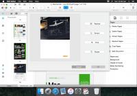 Wondershare PDF Editor 5.4.6