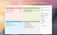 Focus Matrix 1.0.1