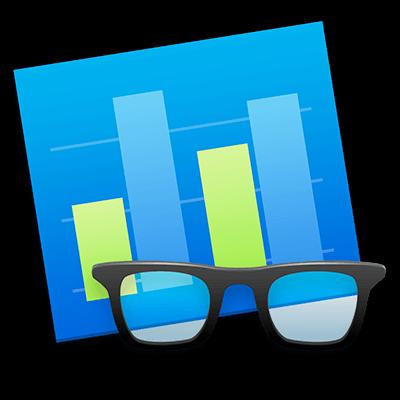 Geekbench 4.0.3
