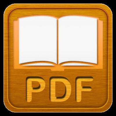 PDF Reader++ v1.57