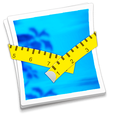 Photo Size Optimizer 1.71