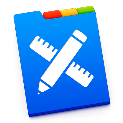 Tap Forms Organizer 5.0.8