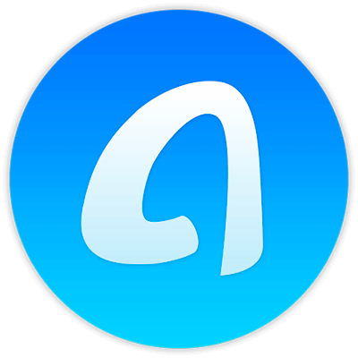 AnyTrans for iOS 7.0.4 (20181206)