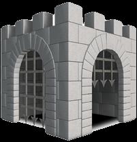 Как отключить Gatekeeper в macOS Sierra