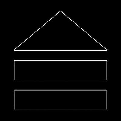 CleanUSBDrive 1.2.4