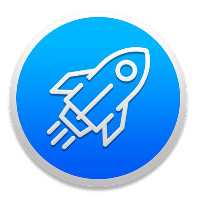 Web2App 2.0.0