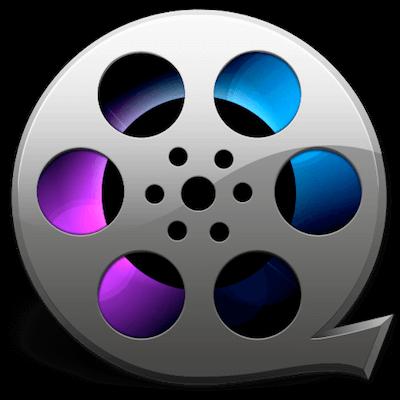 MacX Video Converter Pro 6.0.2