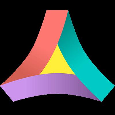 Aurora HDR 2017 v1.0.1