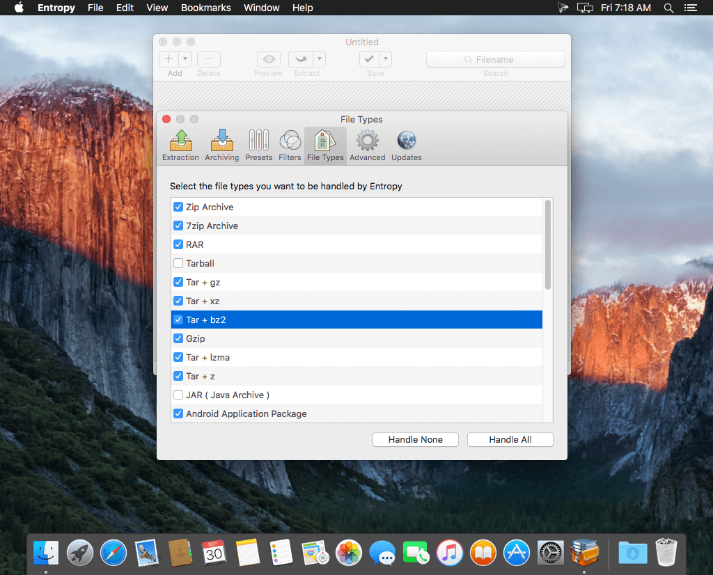 MAC 10.6.8 GRATUIT GRATUIT WINRAR OS X TÉLÉCHARGER