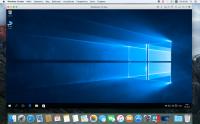 Parallels Desktop 12.0.2
