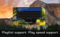 SupremePlayer 6.0.1