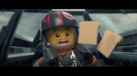 LEGO Star Wars - The Force Awakens (2016)