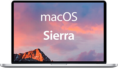 Не запускаются патчи на macOS Sierra 10.12