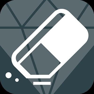 DoYourData Super Eraser for Mac 4.0