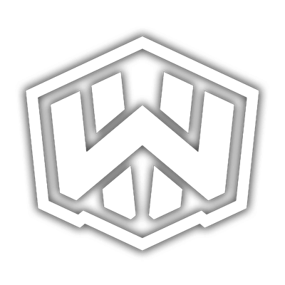 Hybrid Wars: Mashines Engage (2016)