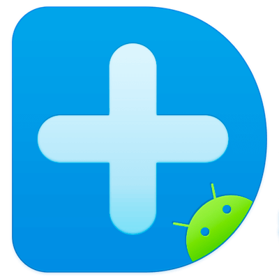 Wondershare Dr.Fone for Android 1.4.1