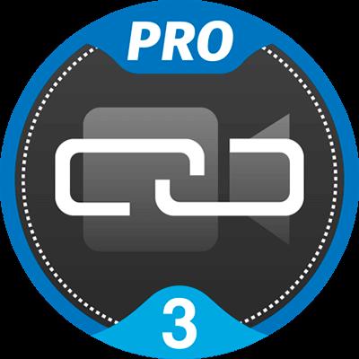 Video Slave Pro 3.0.8974
