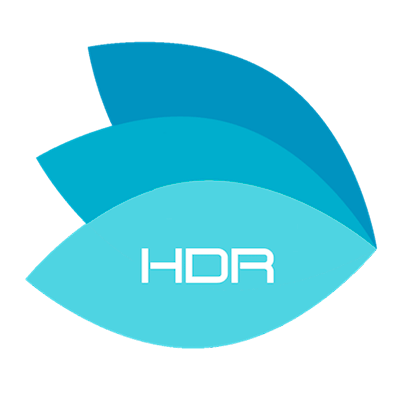 iFoto HDR 2.6.0