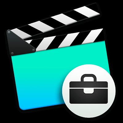 VideoToolbox 1.0.19