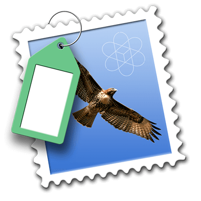 MailTags 5.0.2