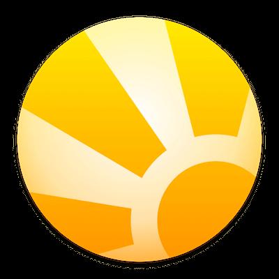 DayLite 6.0.6