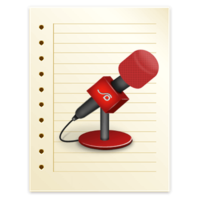 Easy Audio Notes 3.1.3