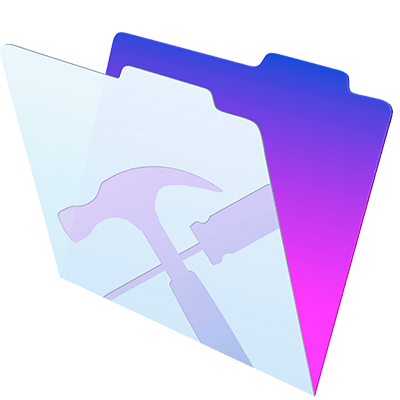 FileMaker Pro Advanced 15.0.3.305