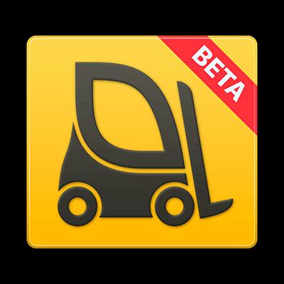 ForkLift 3.0 Beta 6