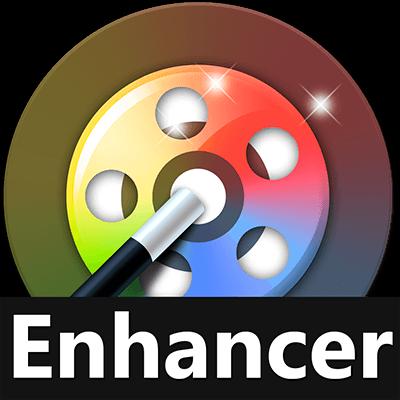 Video Editor Enhancer 1.0.35