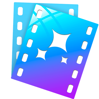 Super Video Enhancer 1.0.37