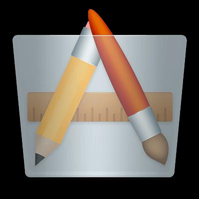 AppDelete 4.3.1 — утилита для удаления приложений Mac OS X