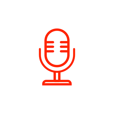 Quick Recorder 1.2.5